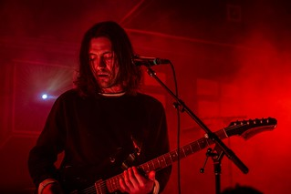 Better Oblivion Community Center | by music_defined