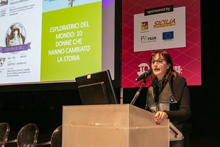 BTO11 | What women won? Come accogliere il turismo femminile