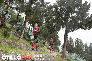 OTILLO Hvar - 2019 - 133016-070419-PierreMangez-LR.jpg | by ÖTILLÖ - The swimrun world championship