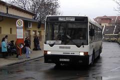 EVL-608