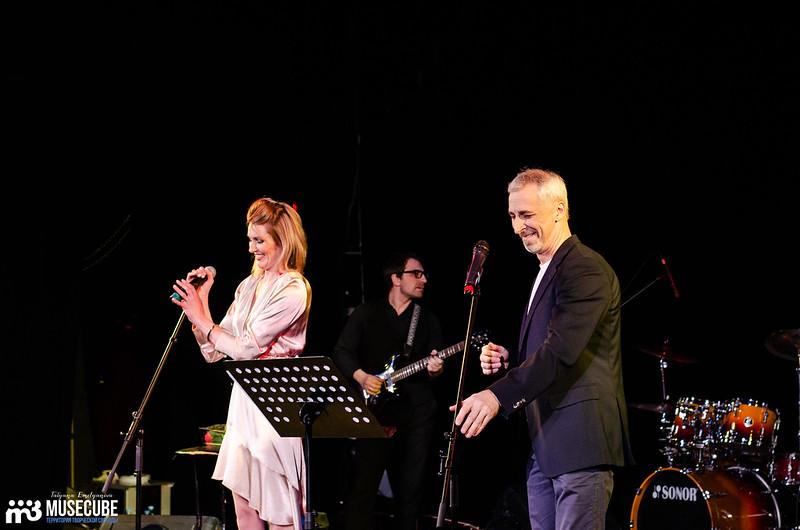 koncert_vyachaslava_shtypsa_062