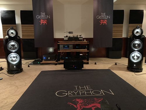 AudioShow 2019 Lisbon Portugal | by Apple Lover