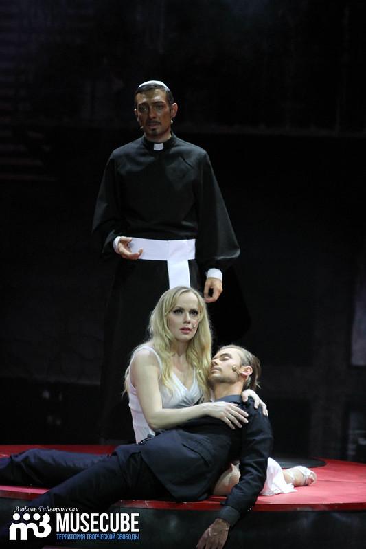 opera_tango_maria_de_buenos_aires-124