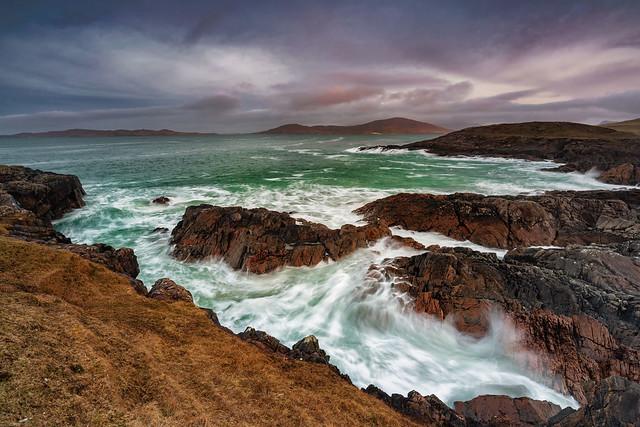 Isle-of-Harris-