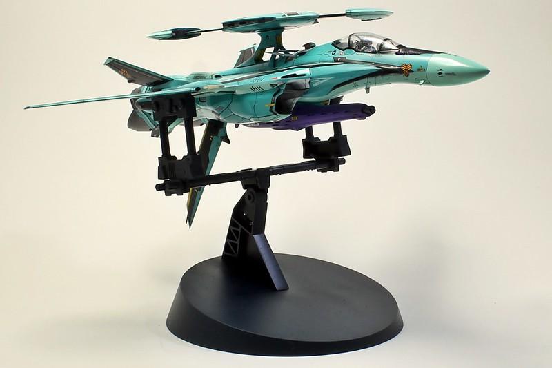 RVF-25-A