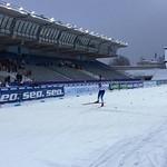 Junioren/U23 WM Lahti 2019