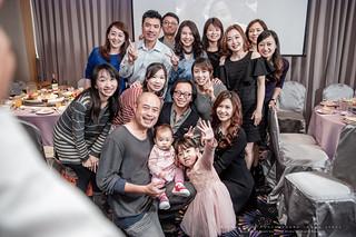 peach-20181215-wedding-810-547 | by 桃子先生