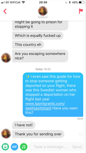 edited-5 | by Lesbians and Gays Support the Migrants