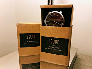 Leupp Watches 02 RODMAGARU | by rodmagaru