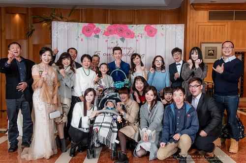 peach-20181230-wedding-1327 | by 桃子先生