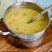 Erdnuss-Suppe (2)