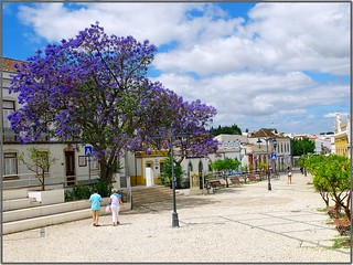 Castro Marim (Portugal)