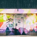 Cobalt ATM