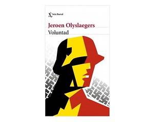 jeroen | by revista kalós