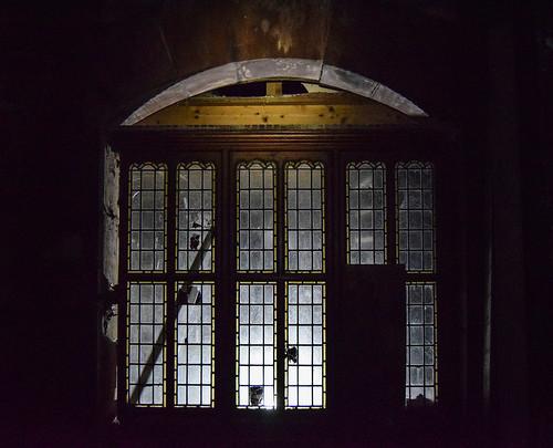 b4_window | by liverburd