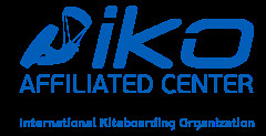 iko affiliated center blue | by playkite