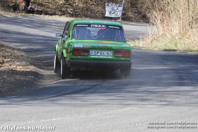 RallyFans.hu-18203