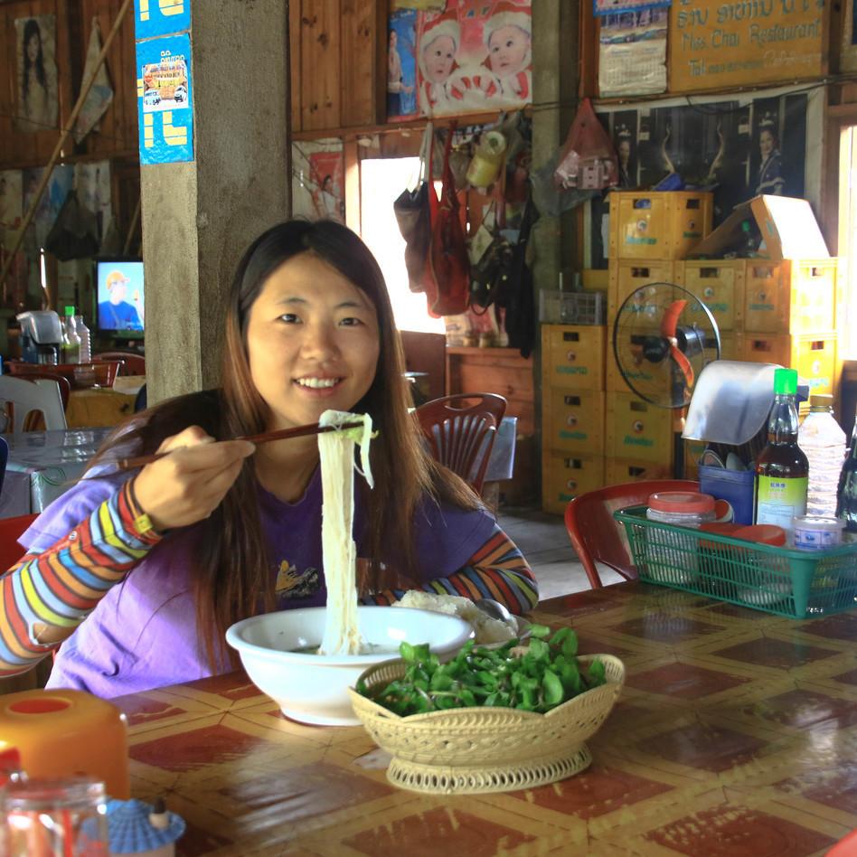 Laos Travel_009