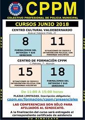 cursos-junio-2018