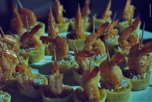 Fotos do evento 15 ANOS ANA BEATRIZ em Buffet