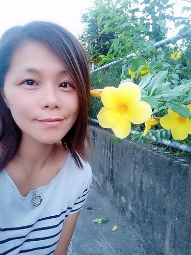WuTa_2018-08-20_18-26-49   by 葛蘿