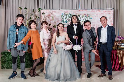 peach-20181215-wedding-810-761 | by 桃子先生
