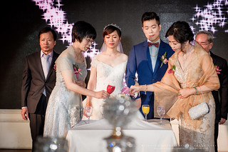 peach-20181230-wedding-797 | by 桃子先生