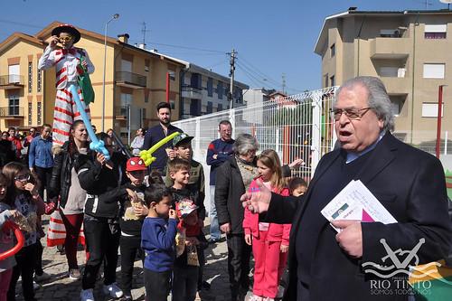 2019_03_16 - OP 2017 - Inauguração do Parque Infantil do Corim (69)