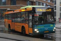 BT-LS-04, Raadhuisstraat, Amsterdam, January 28th 2015