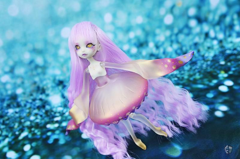 ♦ [Petit Atelier] Nobles Demoiselles [Noble Dolls] BP.29 ♦ - Page 27 47531353611_15c3fd2843_c