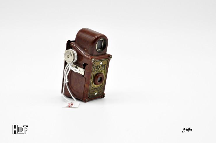 _DSC8926 Coronet Midget - Red