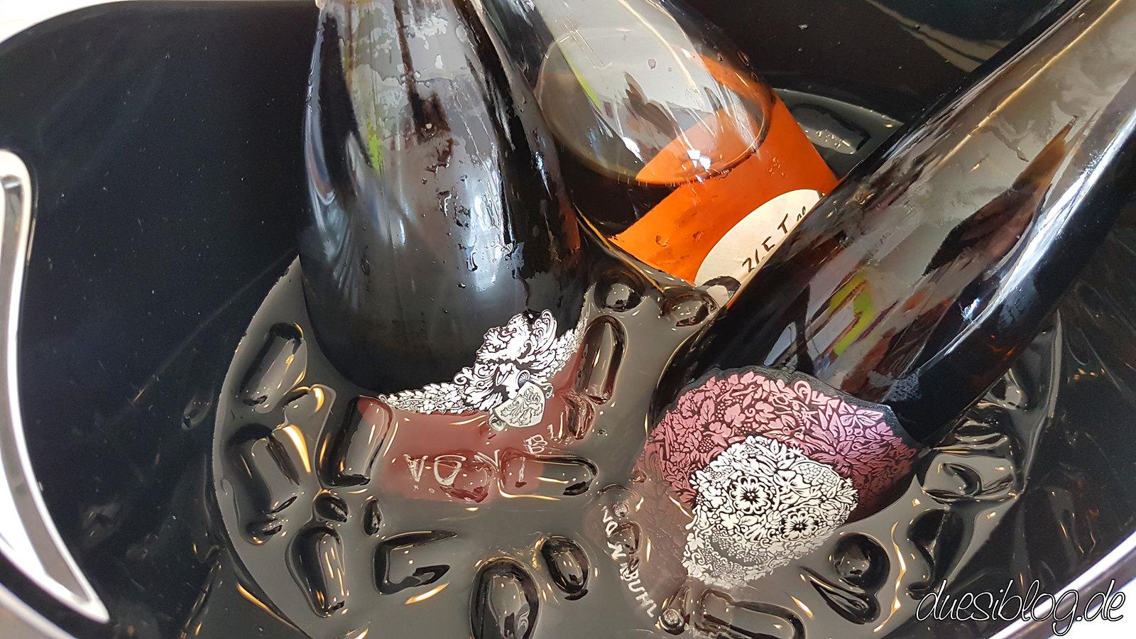Rosa Leuchten im Glas 2019 wineblog duesiblog 03