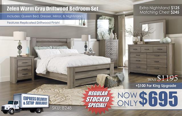 Zelen Bedroom Set_Update B248-31-36-46-67-64-98-92_RS_RegStock_Stamp