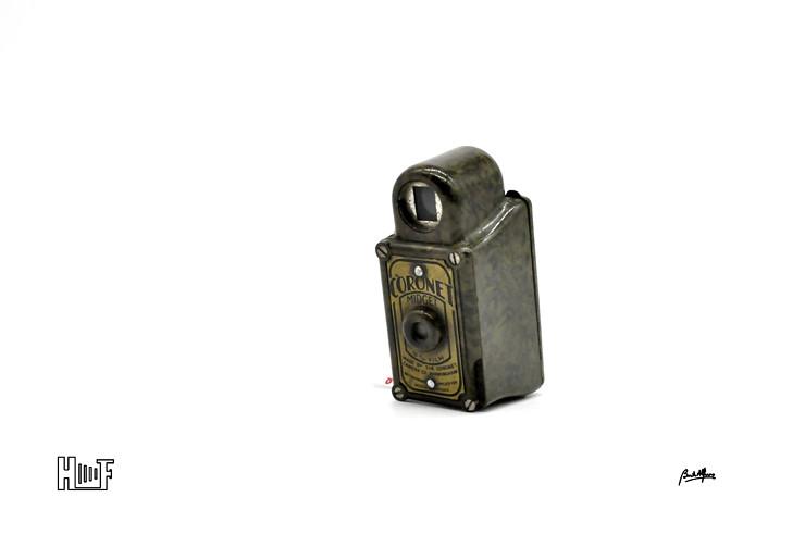 _DSC8919 Coronet Midget - Green