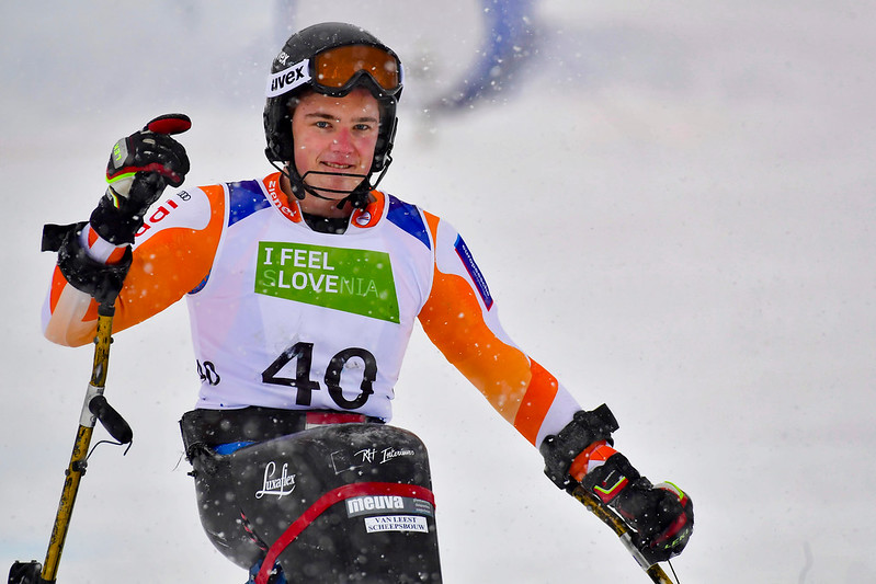 WPAS_2019 Alpine Skiing World Championships_LucPercival_19-01-23_02687