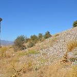 Karakuş Tumulus, Kingdom of Commage, Turkey