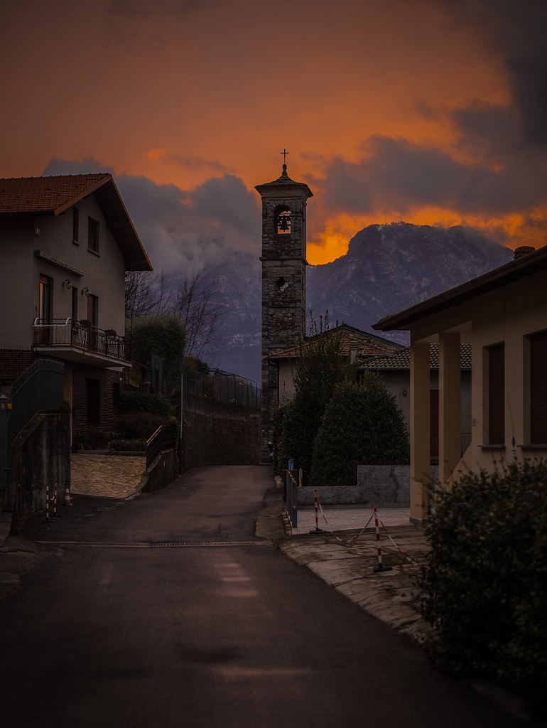 Lago di Como. 17:29:43  DSC_6223