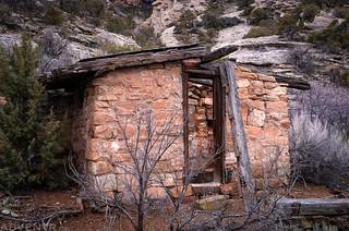 Stone Room | by IntrepidXJ