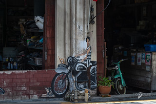 20180706-_CML0448 | by Marc CM Lee Photography