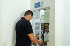2019.03.28 Atendimeneto UBS Délio Tupinambá foto Jackson Souza (6 de 8)