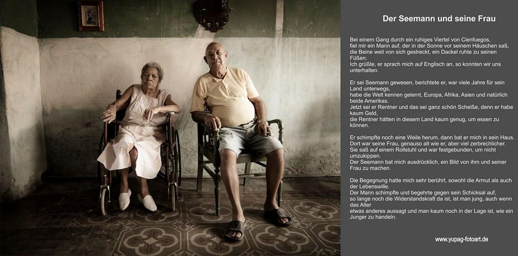 elfpunkt's favorites | Flickr