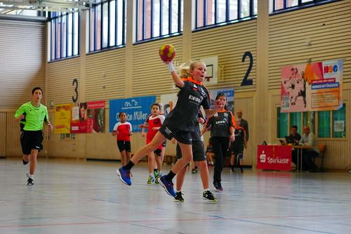 E1 HSG-SG Foto Thorolf Clemens (12)