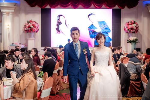peach-20181230-wedding-1226   by 桃子先生