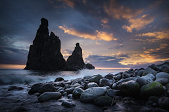 Madeira Island // Portugal
