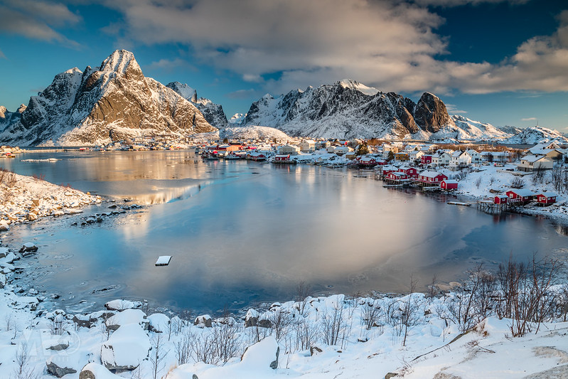 20190303-Land of Light Photography Workshop, Lofoten-005.jpg