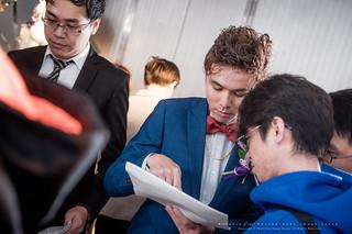 peach-20190309-wedding-452 | by 桃子先生