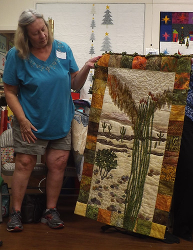 DSCF6092-1   by tucsonmodernquilts