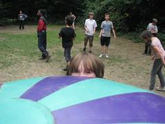 Summer_Camp_2010 115