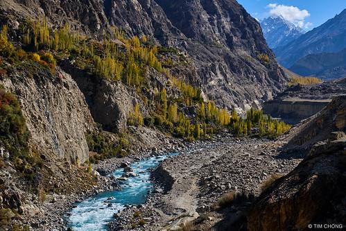 greaterkashmir northernareas karakoramrange barishal gilgitbaltistan pakistan パキスタン 巴基斯坦 пакистан پاکستان
