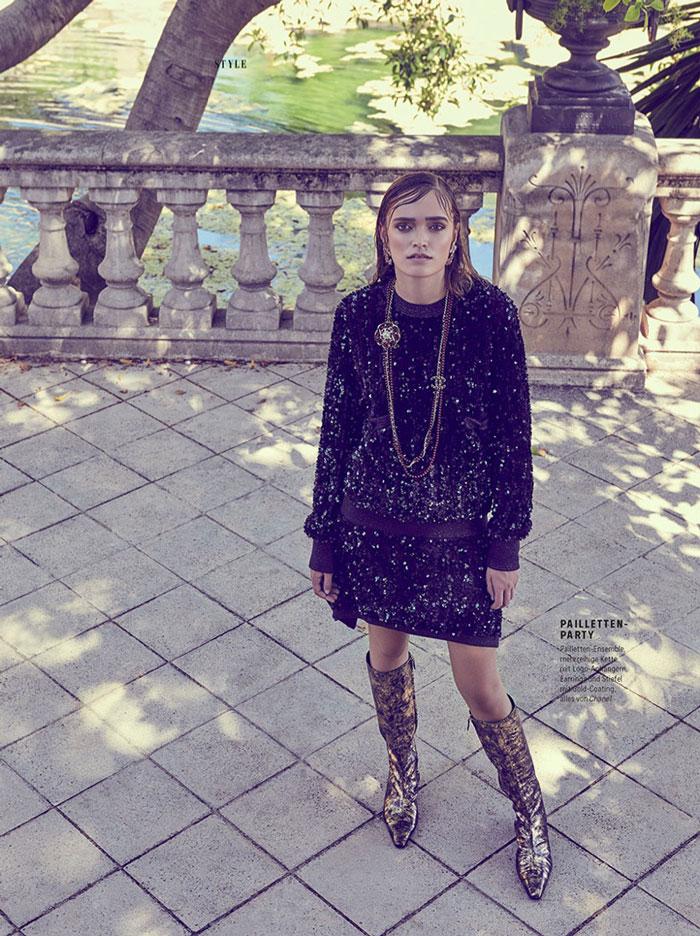 Ella-Jayne-Baily-Editorial05